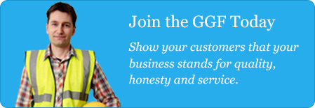join the ggf banner