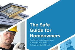 The safe guide for homeowners